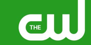 The CW обяви премиерните дати за есента