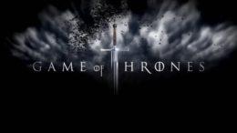 Game of Thrones 01×01 Pilot