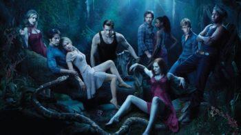 Трейлър: True Blood 04×08 – Spellbound