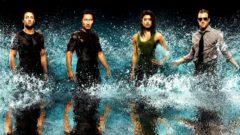 Hawaii Five-0 S02E13 – Ka Ho'oponopono (The Fix)