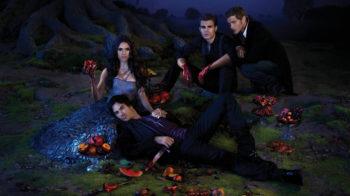 """The Vampire Diaries 3×05 – """"The Reckoning"""" промо"""