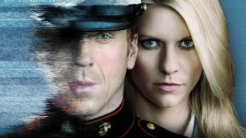 Homeland 1×07 – The Weekend