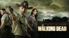 "The Walking Dead S02E13 – ""Beside the Dying Fire"" преглед (Финал на сезона)"