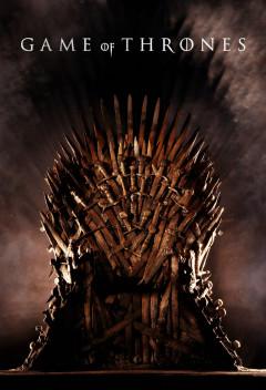 Game of Thrones – Снимки в Хърватска