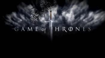 Game of Thrones – Постер за сезон 7