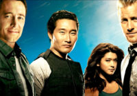 Hawaii Five-0 S02E18 – Lekio (Radio)