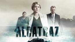 Alcatraz – коментар