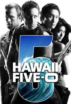 Hawaii Five-0 S02E19 – Kalele (Faith)