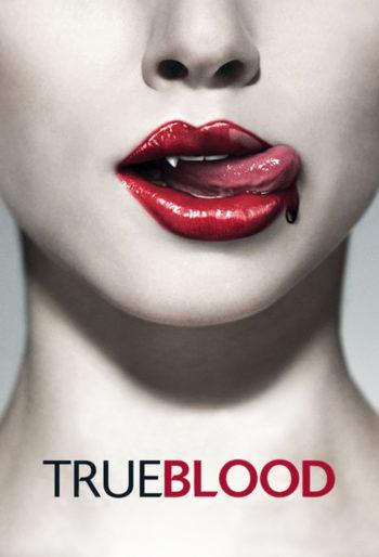 True Blood – 3 промота от пети сезон