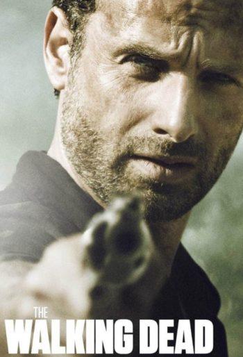 The Walking Dead S02E13 – Beside the Dying Fire (Финал на сезона)