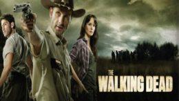 The Walking Dead: Шокиращи развития седмица преди финала