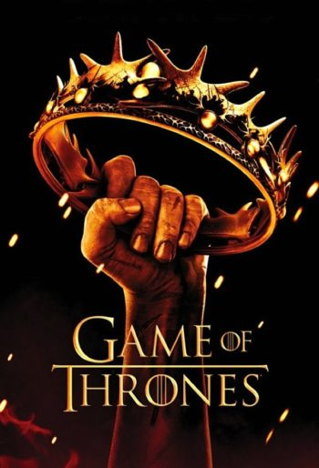 "Game of Thrones S02E08 – ""The Prince of Winterfell"" промо"