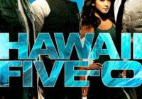 Hawaii Five-0 – един очакван и същевременно неочакван финал