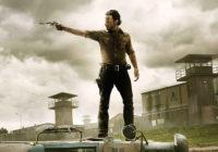 The Walking Dead – Завръщането на Мърл