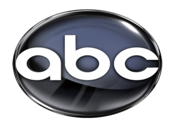 ABC поднови Once Upon a Time, Castle и 5 други…