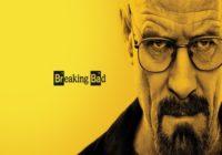 Сезон 5 на Breaking Bad ще започне на 15 Юли 2012