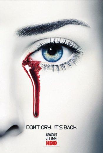 """True Blood S05E02 – """"Authority Always Wins"""" промо"""
