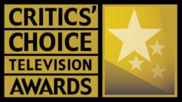 "Critics' Choice TV Awards 2012 – Победителите от ""Избора на критиците"" за 2012"