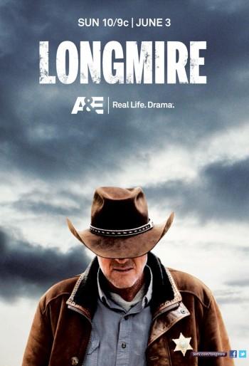 Lingmire подновен за 3ти сезон