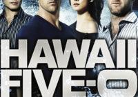 Hawaii Five-0 – Кастинг спойлери