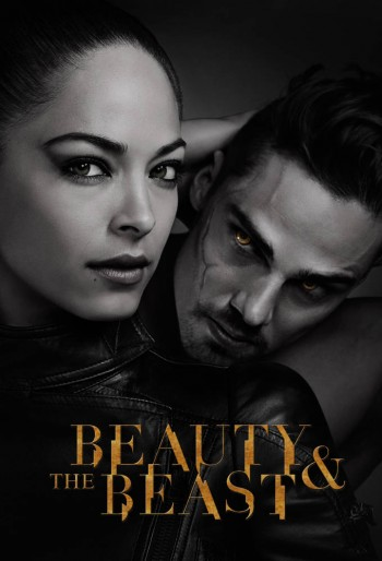 "Beauty and the Beast S01E11 – ""On Thin Ice"" промо"