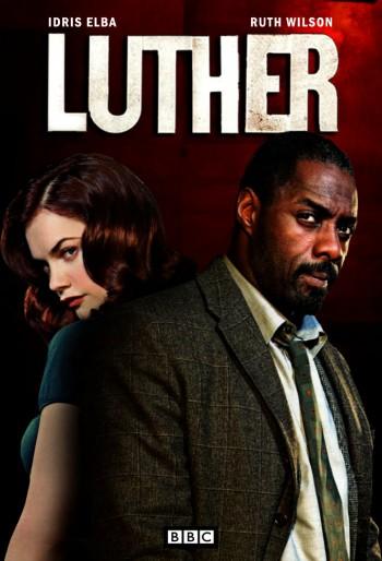 Luther започва снимки за третия си сезон