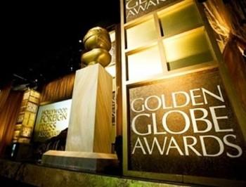 Златен Глобус 2013 – Номинации и победители!