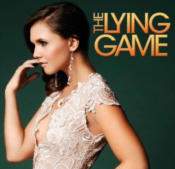 """The Lying Game S02E10 – """"To Lie For"""" промо"""