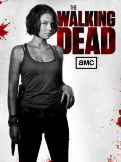 """The Walking Dead S03E11 – """"I Ain't A Judas"""" промо"""