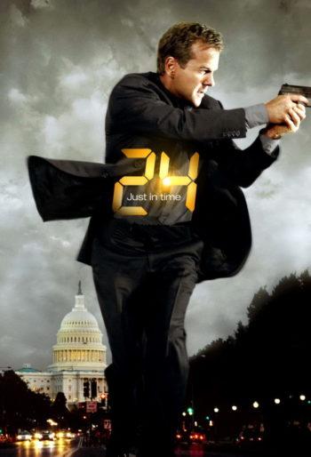 """FOX потвърдиха – """"24"""" се завръща през 2014 година!"""