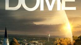 Under The Dome е най-гледаният сериал според читателите ни