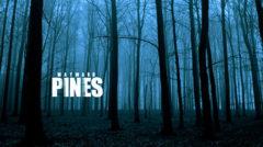 Wayward Pines подновен за 2ри сезон!