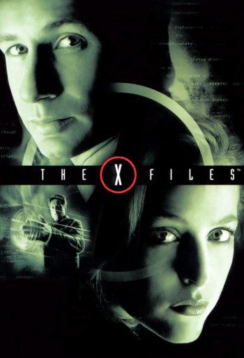 The X-Files – Превю на предстоящото