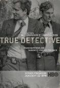 """""""Истински детектив"""" надигра """"Игра на Тронове"""" и как Матю открадна ролята на Уди"""