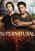 Supernatural: Tribes – още 2 нови героя