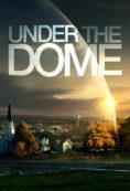Шери Спрингфилд с участие в Under the Dome