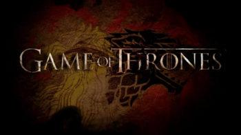 Game of Thrones – Сезон 4 – Промо #2