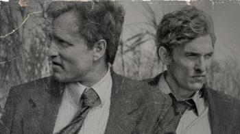 True Detective – Промо
