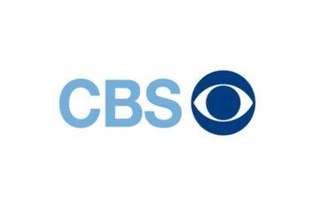 CBS поднови 19 сериала!