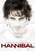 "Hannibal S02Е04 – ""Takiawase"" промо снимки"