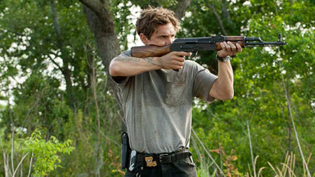 cohle_shooting