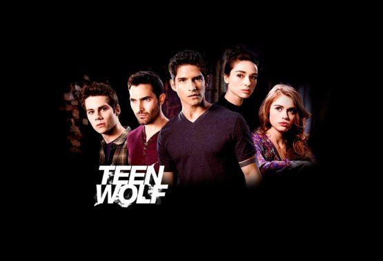 Teen Wolf с последен сезон