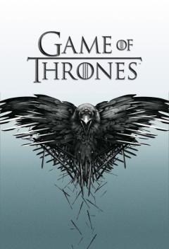 "Game of Thrones S04E10 – ""The Children"" (Финал на сезона)"