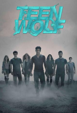 Teen Wolf – Какво да очакваме през сезон 4