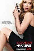 covert_affairs