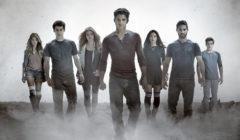 Teen Wolf – Сезон 6 промо
