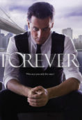 """Forever S01E02 – """"Look Before You Leap"""" промо"""