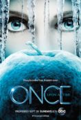 Once Upon a Time – Постер за сезон 4