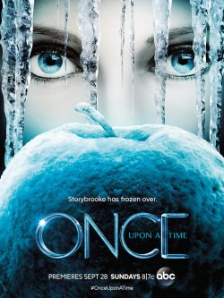 Once upon a time44