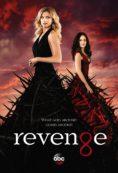 Revenge – Сезон 4 трейлър